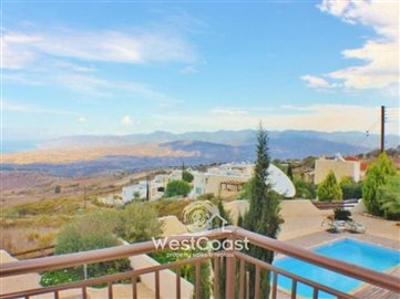93811-detached-villa-for-sale-in-droushiafull