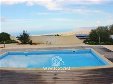 93803-detached-villa-for-sale-in-droushiafull
