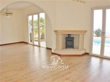 93802-detached-villa-for-sale-in-droushiafull