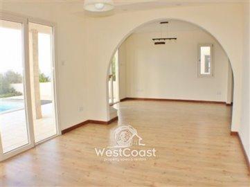 93800-detached-villa-for-sale-in-droushiafull