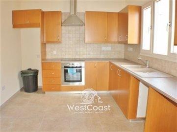 93804-detached-villa-for-sale-in-droushiafull