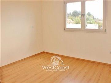93805-detached-villa-for-sale-in-droushiafull