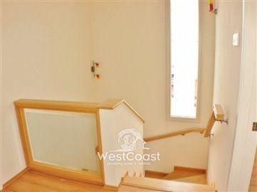 93806-detached-villa-for-sale-in-droushiafull