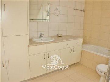 93807-detached-villa-for-sale-in-droushiafull