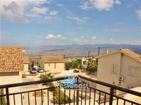 Image No.0-Villa de 3 chambres à vendre à Droushia