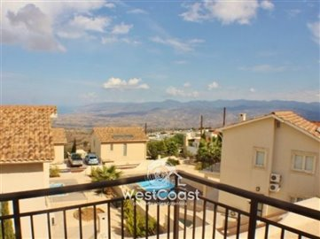 93816-detached-villa-for-sale-in-droushiafull