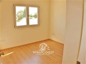 Image No.9-Villa de 3 chambres à vendre à Droushia