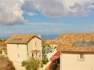 93826-detached-villa-for-sale-in-droushiafull