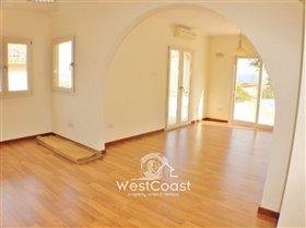 Image No.3-Villa de 3 chambres à vendre à Droushia