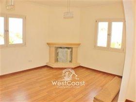 Image No.4-Villa de 3 chambres à vendre à Droushia