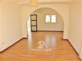 Image No.5-Villa de 3 chambres à vendre à Droushia