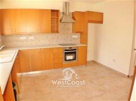 Image No.6-Villa de 3 chambres à vendre à Droushia