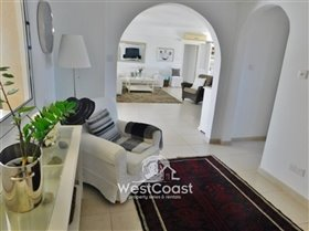 Image No.3-Penthouse de 3 chambres à vendre à Yeroskipou