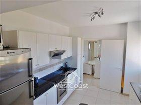 Image No.5-Penthouse de 3 chambres à vendre à Yeroskipou