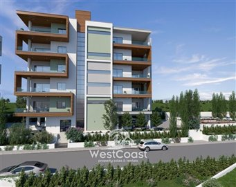 94990-apartment-for-sale-in-yeroskipoufull