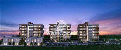 94980-apartment-for-sale-in-yeroskipoufull