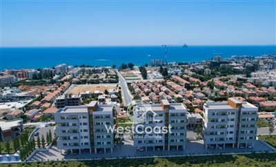 94978-apartment-for-sale-in-yeroskipoufull