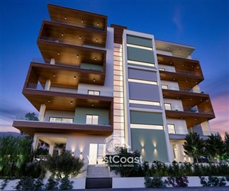 94985-apartment-for-sale-in-yeroskipoufull