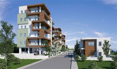 94989-apartment-for-sale-in-yeroskipoufull