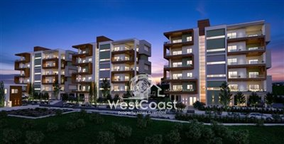 94979-apartment-for-sale-in-yeroskipoufull
