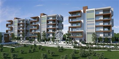 94991-apartment-for-sale-in-yeroskipoufull