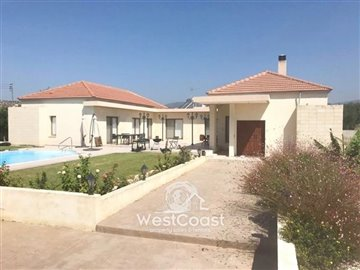 95339-bungalow-for-sale-in-pyrgosfull