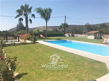 95338-bungalow-for-sale-in-pyrgosfull