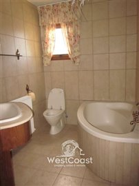 95344-bungalow-for-sale-in-pyrgosfull