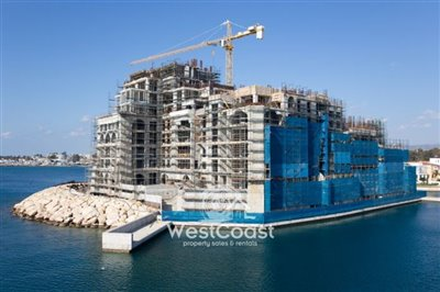 96122-apartment-for-sale-in-limassol-marinafu