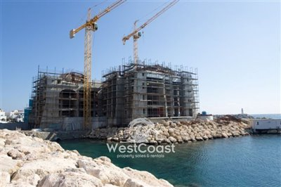96123-apartment-for-sale-in-limassol-marinafu