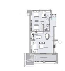 96124-apartment-for-sale-in-limassol-marinafu
