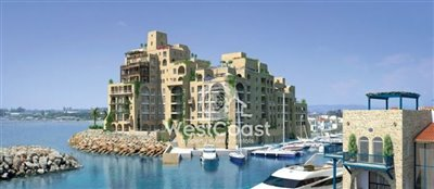 96125-apartment-for-sale-in-limassol-marinafu