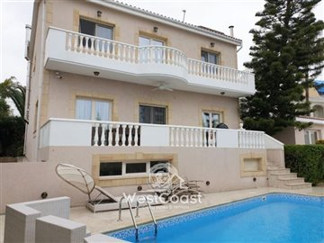 96323-detached-villa-for-sale-in-agios-tychon