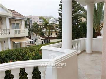 96332-detached-villa-for-sale-in-agios-tychon
