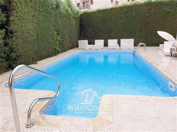 96327-detached-villa-for-sale-in-agios-tychon