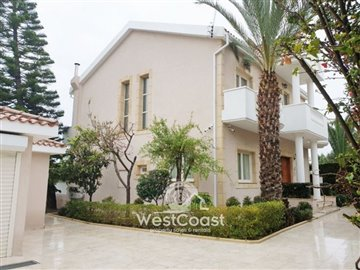 96328-detached-villa-for-sale-in-agios-tychon