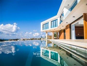96859-detached-villa-for-sale-in-peyiafull