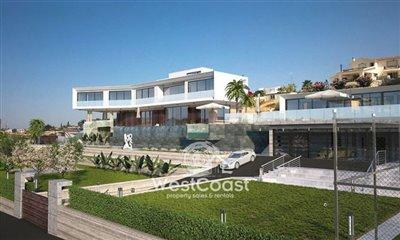 96869-detached-villa-for-sale-in-peyiafull