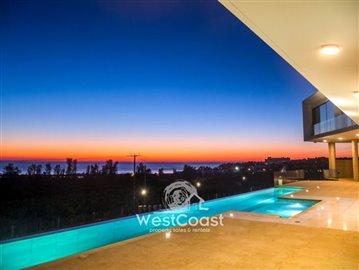 96850-detached-villa-for-sale-in-peyiafull