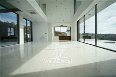 96849-detached-villa-for-sale-in-peyiafull