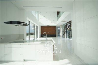 96847-detached-villa-for-sale-in-peyiafull