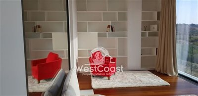 96853-detached-villa-for-sale-in-peyiafull
