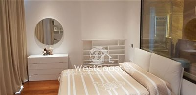 96855-detached-villa-for-sale-in-peyiafull