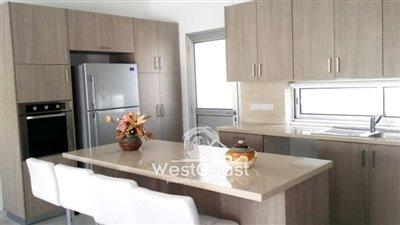 113845-detached-villa-for-sale-in-universalfu