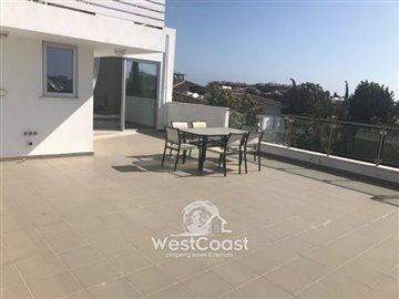 113863-detached-villa-for-sale-in-universalfu