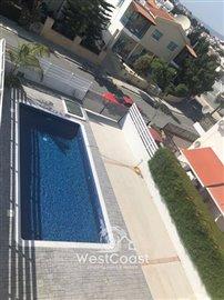 113862-detached-villa-for-sale-in-universalfu
