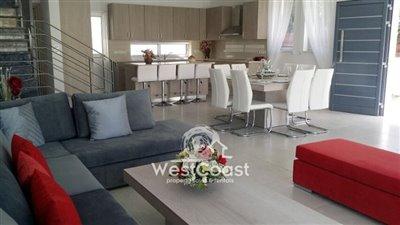 113873-detached-villa-for-sale-in-universalfu