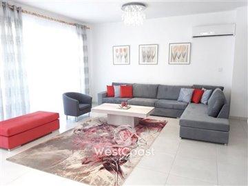 113865-detached-villa-for-sale-in-universalfu