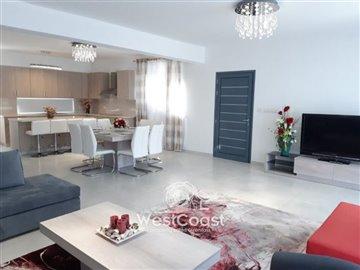 113869-detached-villa-for-sale-in-universalfu