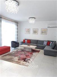 113870-detached-villa-for-sale-in-universalfu